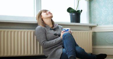 Fa ancora freddo, il Comune di Bologna autorizza a accendere i termosifoni