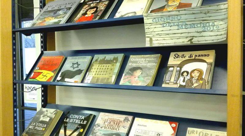 Integrazione, a Bologna la prima Piccola biblioteca in lingua araba