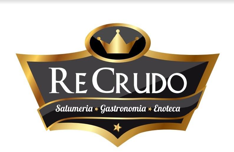 Re Crudo