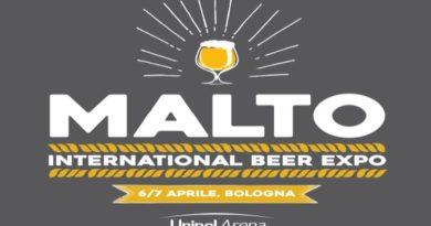 Malto Beer Expo, a Bologna un fine settimana inondato da birra artigianale