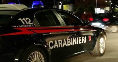 Marijuana, hashish e cocaina altri 2 arresti per spaccio in centro a Bologna