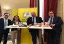 """Negli agriturismi dell'Emilia-Romagna solo zucchero italiano: firmato il """"Patto per lo zucchero"""""""
