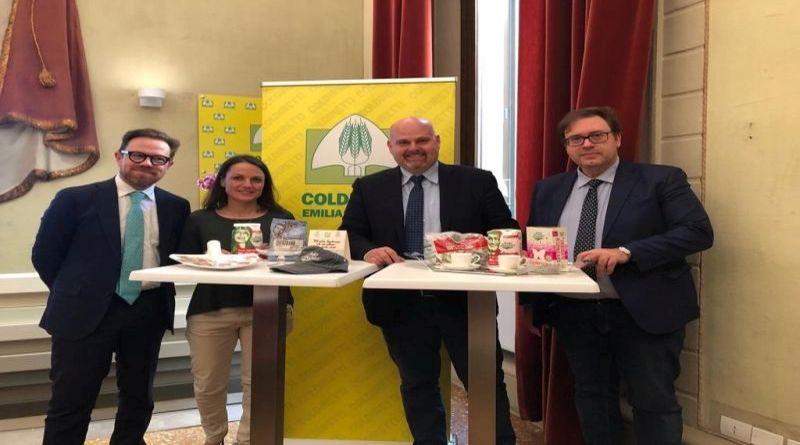 Negli agriturismi solo zucchero italiano firmato il patto per lo zucchero italiano