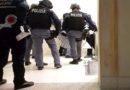 Sicurezza, «Servono più poliziotti»