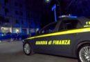 Beni per 10 milioni di euro sequestrati alla bad lady emiliana