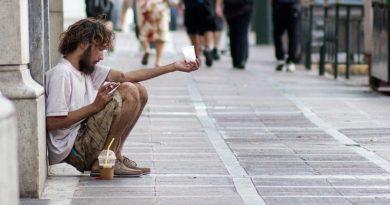 Bologna e welfare, 5 progetti per lo sviluppo sociale da 304 mila euro