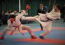 Campionati nazionali universitari, agli studenti bolognesi 20 medaglie (8 d'oro)