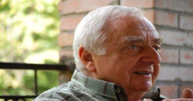 Cantare con Mauro, un ricordo del direttore di cori bolognese