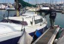 Catturato un narcotrafficante internazionale un 62enne italiano arrestato a Rimini
