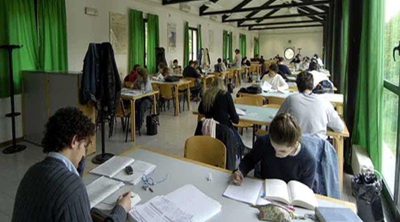 Contrasto alla dispersione scolastica un milione all'Istituzione Biblioteche di Bologna