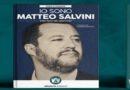 Fascisti al Salone del libro di Torino, giusto o sbagliato?