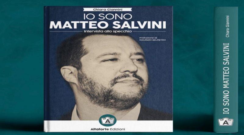Fascisti al Salone del libro di Torino, giusto o sbagliato