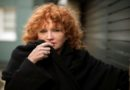 Fiorella Mannoia a Bologna presenta il suo nuovo album Personale