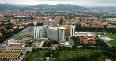 Libere dal dolore 6 persone su 10 negli ospedali bolognesi