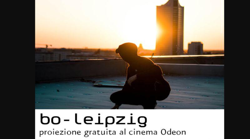 Un docufilm su uno scambio Bologna-Lipsia divenuto dialogo culturale
