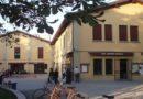 Bologna, i centri sociali anziani diventano Case di Quartiere per tutti