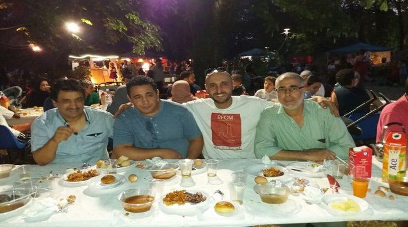Ramadan a Bologna, ai leghisti contrariati il Comune risponde