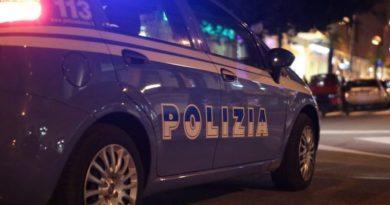 Violenza sessuale a una studentessa, arrestato un 31enne