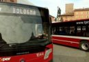 Aumento biglietto bus a Bologna, lo spiegone del sindaco Merola