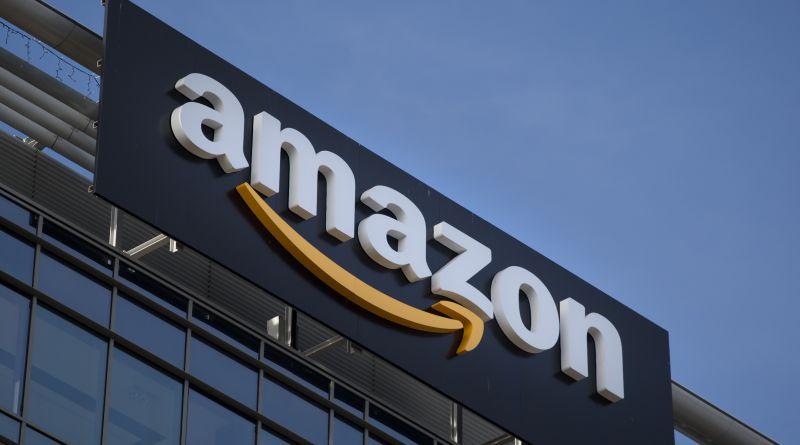 I lavoratori per Amazon di Alma SpA avranno i loro stipendi arretrati