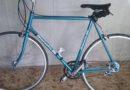 Ladro di bicicletta a Bologna, arrestato un 50enne
