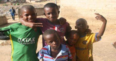 Quattro giorni d'Africa a Bologna, torna BoAfrique
