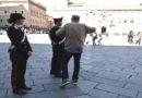 Truffava i destinatari di nuove carte bancomat, arrestato a Bologna un 37enne