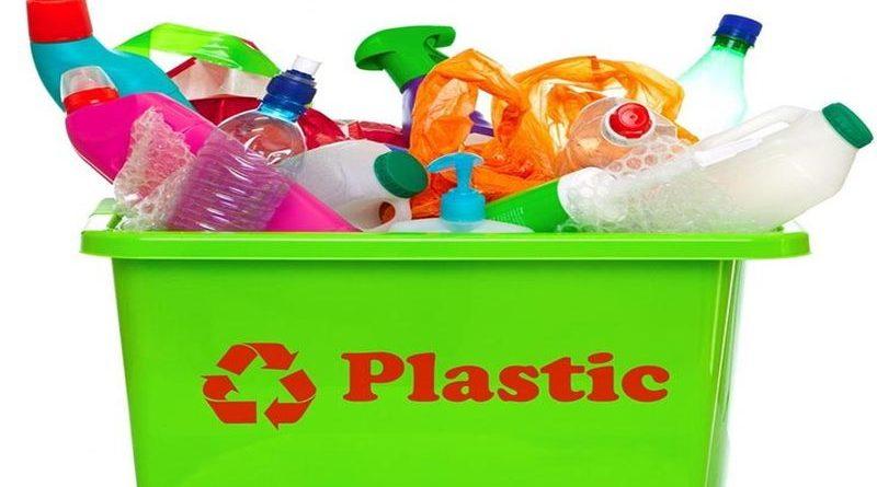Bologna, un Comune senza plastica