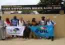 Educazione all'ambiente in Africa, partito un progetto della Uil Emilia-Romagna