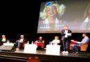 Presentata la stagione del Teatro Duse, Gianni Morandi sarà il mattatore