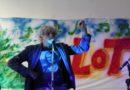 Salvate i Prati di Caprara, musica e balli al circolo Venti Pietre