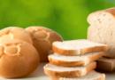 Il cibo di qualità per le diete aproteiche, l'idea della startup Yesifood