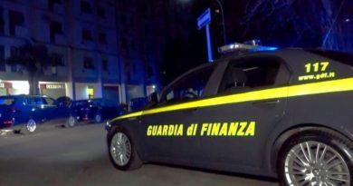 Truffati 23 medici da un assicuratore per circa 300mila euro