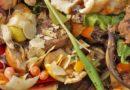 """""""Squiseat"""", la piattaforma bolognese contro lo spreco alimentare ideata dagli studenti Unibo"""