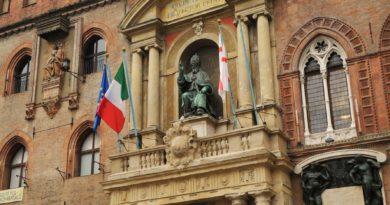 Bologna Caput Mundi, la storia dell'incoronazione di Carlo V