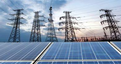 Erasmus, nuove lauree tra cui una sul mercato dell'energia green