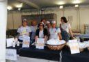 Festival francescano, le donazioni sfameranno 6 mila persone bisognose