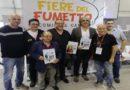 Figurine Forever, a Bologna un'associazione per gli amanti delle figurine