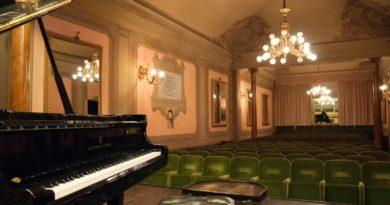 Mozart a Bologna, un genio sotto esame