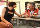 """Cercasi barista """"single"""", strani annunci di lavoro per donne a Bologna"""