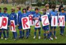 Razzismo nello sport, a Casteldebole dicono basta