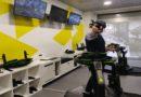 """A Bologna la realtà virtuale diventa una """"palestra"""""""