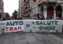 Legambiente, avanti i giovani e ok al tram a Bologna