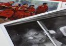 """""""Children"""", la speranza negli occhi dei bambini in una mostra fotografica"""