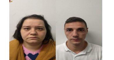 Si spacciarono per due assistenti sociali a Bologna e rapinarono due anziane