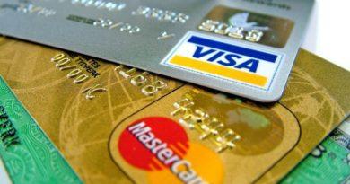 rubavano carte di credito a Bologna