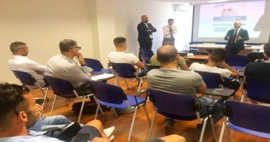 A Bologna seminario per imprenditori