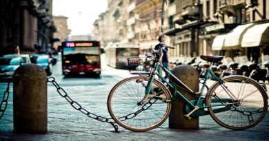 Bicicletatta pacifica