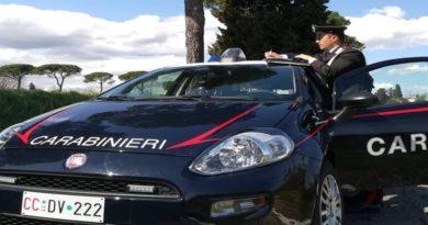 Lavoratori sfruttati e trattati come bestie, 3 arresti per caporalato nel Bolognese