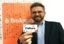 La Card Cultura di Bologna si allarga a tutta la Città metropolitana
